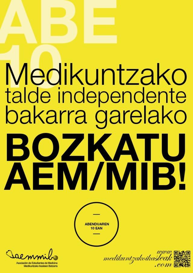 aemib2_eusk1